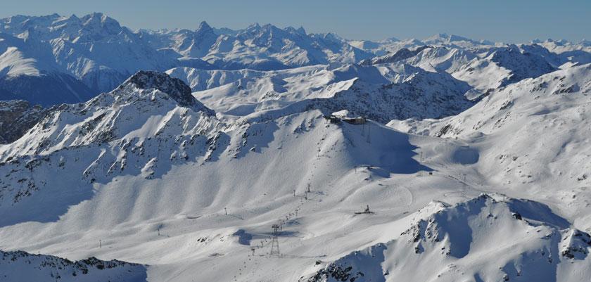 Switzerland_Graubünden-Ski-Region_Klosters_Ski-resort-aerial-view.jpg